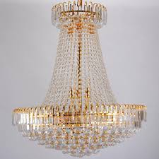 french crystal chandelier mesmerizing antique empire all stunning assembly instruction