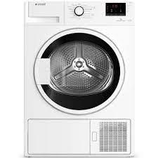 Arçelik 3883 KT Çamaşır Kurutma Makinesi Fiyatları