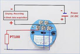 rtd wiring diagram beautiful tc rtd wiring diagram dolgular wire rtd 3 wire diagram rtd wiring diagram beautiful tc rtd wiring diagram dolgular