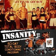 insanity workout free full deluxe dvds free insanity workout in case i ever