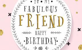 Birthday Wishes For Best Friend Female Quotes Amazing Birthday Wishes For Best Friend Female Quotes Images Mr Quotes