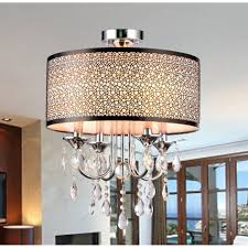 large size of lighting fixtures allen roth bronze pendant light new beautiful flush mount kitchen