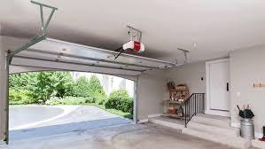 my garage door won t closeTroubleshooter