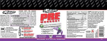 amazon bluebonnet nutrition extreme edge pre workout powder g flavor 0 66 pound health personal care