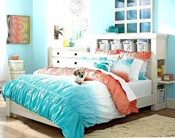 Bedroom ideas for teenage girls teal and yellow Teal Turquoise Turquoise Teenage Bedroom Turquoise Teenage Bedroom Girls Bedroom Ideas Turquoise Image On Cute Girls Bedroom Ideas Turquoise Teenage Bedroom Ideas Turquoise Teenage Bedroom Turquoise Teenage Bedroom Turquoise Teen