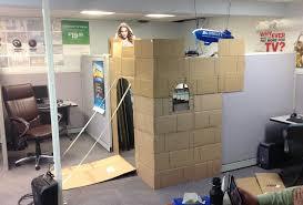 imgur via obvious winner cardboard office
