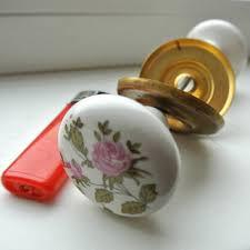 antique porcelain door knobs. Plain Antique Delightful Porcelain Door Knobs Vintage Ceramic Door Knobs Set  Porcelain Handles In Antique R