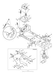 Pto switch wiring diagram elegant troy bilt pto switch wiring diagram kubota pto diagram wiring diagram