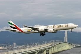 أهم شركات صناعة محركات الطائرات النفاثة Images?q=tbn:ANd9GcSvzGsPHcOCTS4gT6y1R_ZelIv99NiOyJpH3SQxFVc9J5nlSFnSig