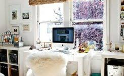home office decorating ideas for worthy great home office decor ideas style set royal home office decorating