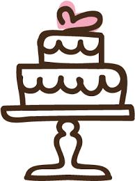 Download Wedding Cake Icon Png Conzelmann B 228 Ckerei Konditorei