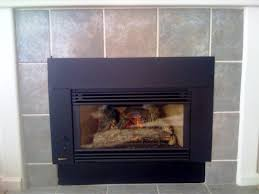 gas fireplace log inserts why home fireplaces formidable