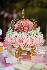 quinceanera centerpieces diy pin by afl wedding flowers andquinceanera centerpieces diy pink princess tea party styled