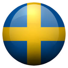 Bildresultat för swedish flag