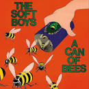 Can of Bees [11 Tracks]