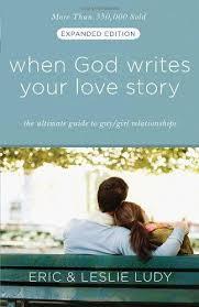christian dating books for teens