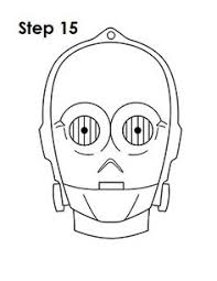 d620283153de12e2e3c3409d91d69d35 star wars drawings lego head how to draw boba fett how to draw pinterest how to draw on jango fett helmet template