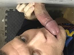 Gay glory hole xtube
