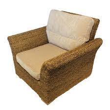 cork furniture. Simple Cork With Cork Furniture