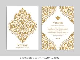 Royalty Free Islamic Wedding Stock Images Photos Vectors
