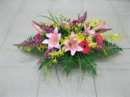 modern flower arrangements ideas with those flower arrangement