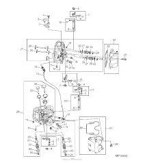 john deere 355d wiring diagram wiring library john deere parts diagrams john deere cylinder head assembly