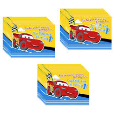 disney cars 1st birthday party invitations disney cars 1st disney cars 1st birthday invitations disney cars 1st birthday champ