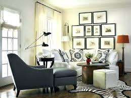 revit family sectional sofa catosfera net