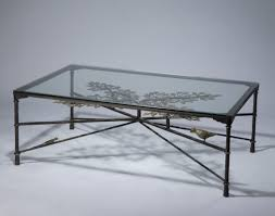 49 most cool round glass coffee table metal base curved glass coffee table coffee table sets