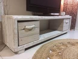 pallet furniture entertainment tv units gumtree australia