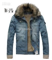 columbia winter jackets hart mountain mens hoo
