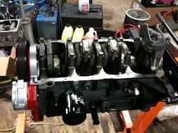 s engine sludge and rebuild liter 98 s10 engine sludge and rebuild 2 2 liter