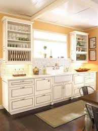kraft maid kitchen cabinets kitchen cabinets reviews awesome best kitchens images on stock of luxury kraftmaid