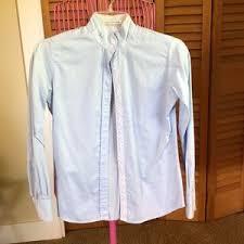 Rj Classics Show Shirt Size Chart Rj Classics Poshmark