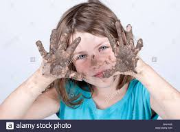 Dirty Blonde Stock Photos Dirty Blonde Stock Images Alamy