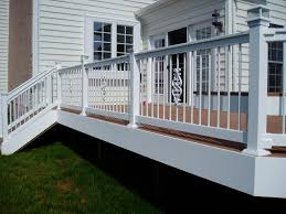 exterior handrails suppliers. veranda railing exterior handrails suppliers