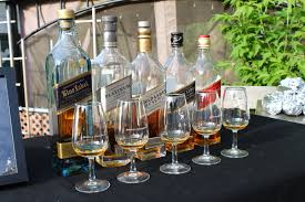 with father s day around the corner people are starting to think about dad oriented gifts or experiences may i suggest a whiskey tasting courtesy of