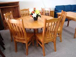 dining room furniture perth country homes furniture dining table chairs round table with 6 chairs