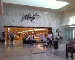 lord taylor at walt whitman mall in huntington station new york