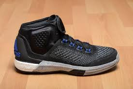 adidas basketball shoes 2015. adidas 2015 crazylight boost primeknit ricky rubio thumbnail basketball shoes o
