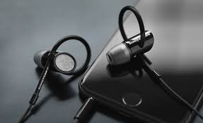 bowers and wilkins c5 series 2 in ear headphones. c5 series 2. 1234 bowers and wilkins 2 in ear headphones