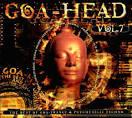 Goa Head, Vol. 5