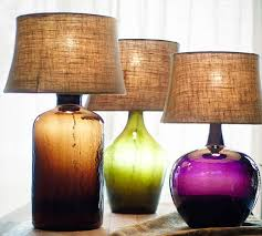 colored glass lighting. Delighful Glass Eva Colored Glass Table Lamp Contemporary With Lamps Design 18 Inside  Remodel 8 In Lighting