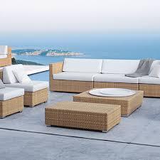 dedon outdoor furniture. Visit Brand Website Dedon Outdoor Furniture