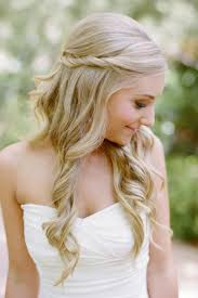 21 wedding hairstyles for long hair more com Wedding Hairstyles Loose Curls wedding hairstyles for long hair wedding hairstyles loose curls