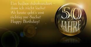 Bildergalerie Lustige Glückwünsche Und Sprüche Zum 50 Geburtstag