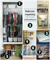 Creative Closet Design Awesome Creative Ideas For Closet Space Roselawnlutheran