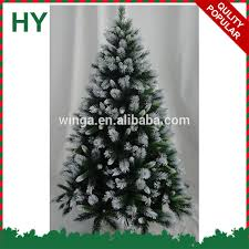 Christmas Tree Pull Up  Home Decorating Interior Design Bath Christmas Tree Manufacturers