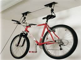 Indoor Bike Storage Indoor Bike Storage Very Cool Bike Storage Ideas Creative Search