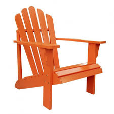 Lowes adirondack chair plans Do It Yourself Adirondack Chairs Lowes Lowes Adirondack Chair Plans Lowes Rocking Chairs Jonathankerencom Furniture Inspiring Patio Furniture Ideas With Exciting Adirondack